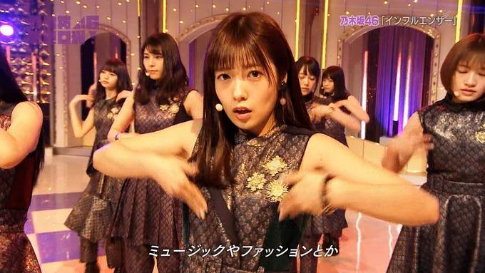 乃木坂46SHOW インフルエンサー (59)