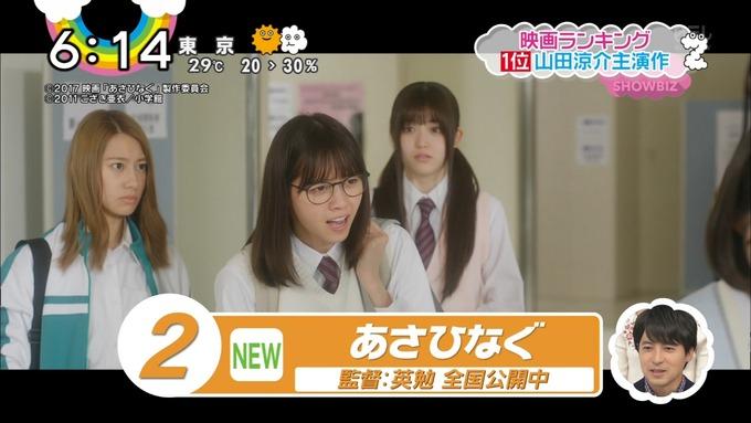 ZIP 映画ランキング あさひなぐ (13)