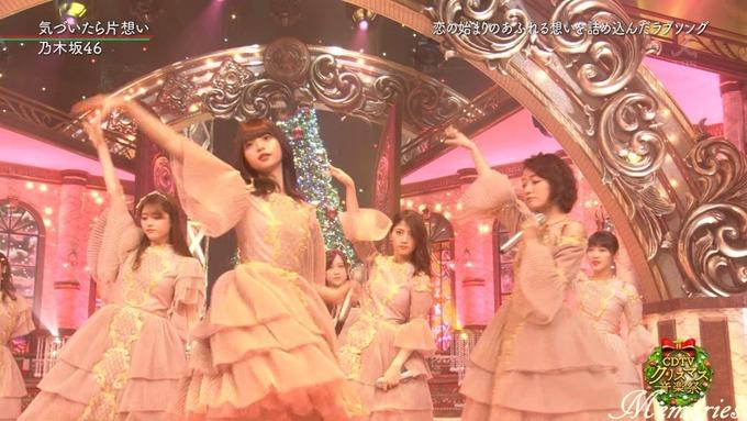 25 CDTVクリスマス 乃木坂46 (98)