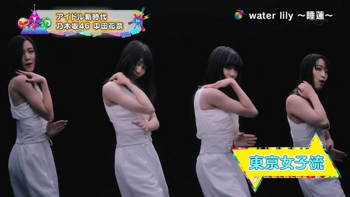 7 東京アイドル戦線 中田花奈 (81)