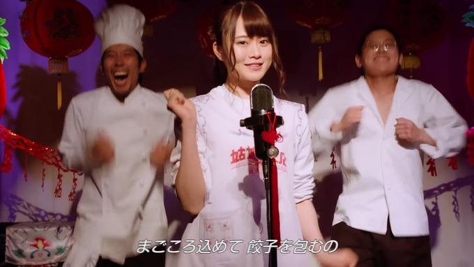 山崎怜奈個人PV (56)