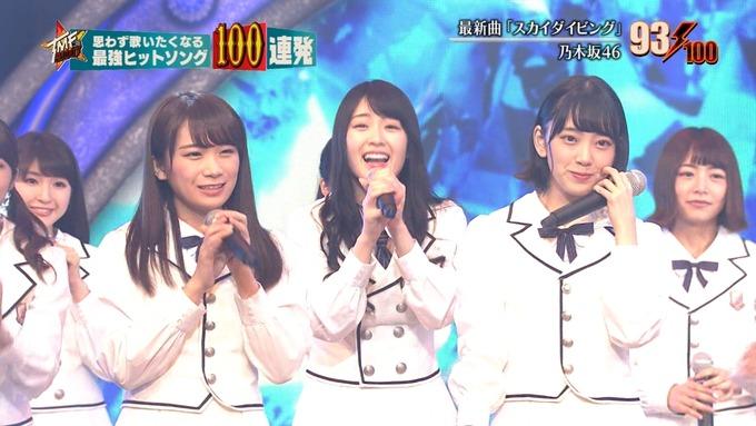 28 テレ東音楽祭③ (99)