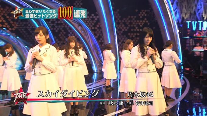 28 テレ東音楽祭③ (7)
