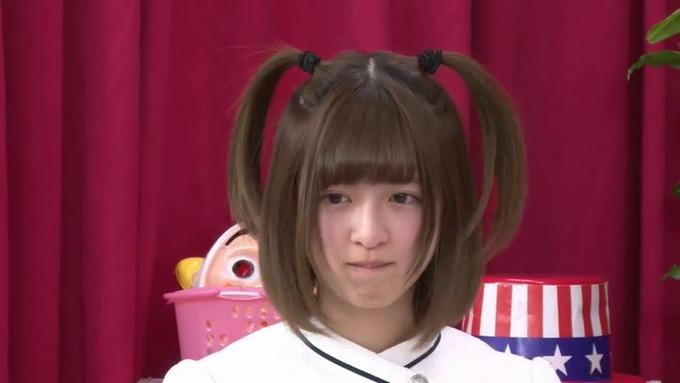 【驚愕】「三角の空き地」の吉田彩乃クリスティさんがクッソ美人なんだが YouTube動画>1本 ->画像>19枚