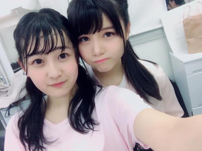 8 伊藤理々杏誕生祭2017 (2)