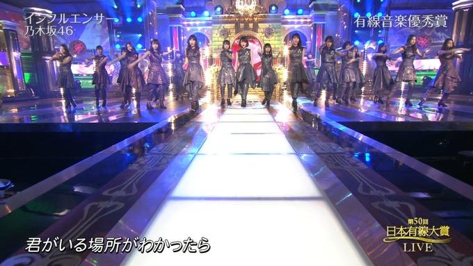 4 有線大賞 乃木坂46 (39)