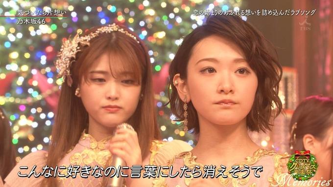 25 CDTVクリスマス 乃木坂46 (74)