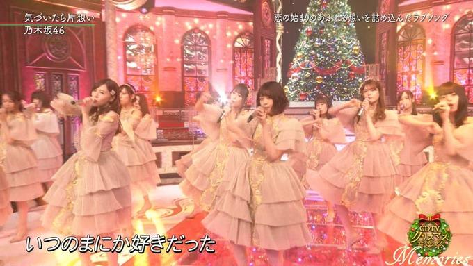 25 CDTVクリスマス 乃木坂46 (61)