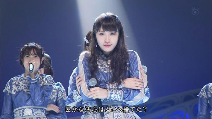7 MUSIC FAIR 乃木坂46② (14)