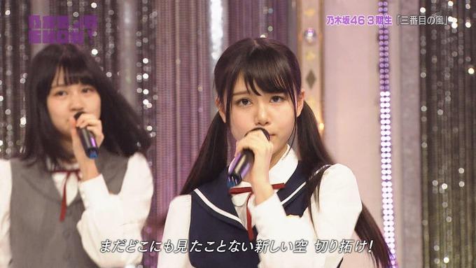 乃木坂46SHOW 新しい風 (29)