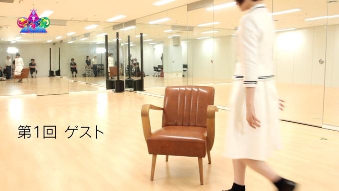 7 東京アイドル戦線 中田花奈 (7)