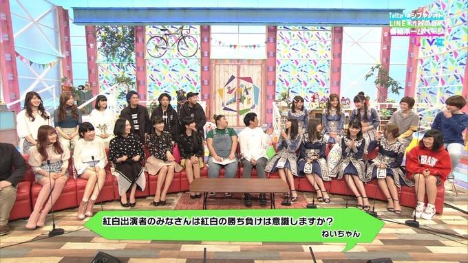 シブヤノオト 乃木坂46④ (4)