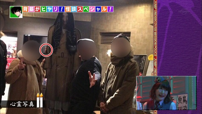 2 ジャンポリス 生駒里奈 (8)