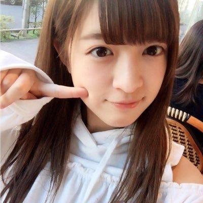 吉田綾乃 誕生祭2017 (3)
