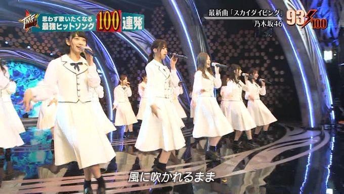 28 テレ東音楽祭③ (90)