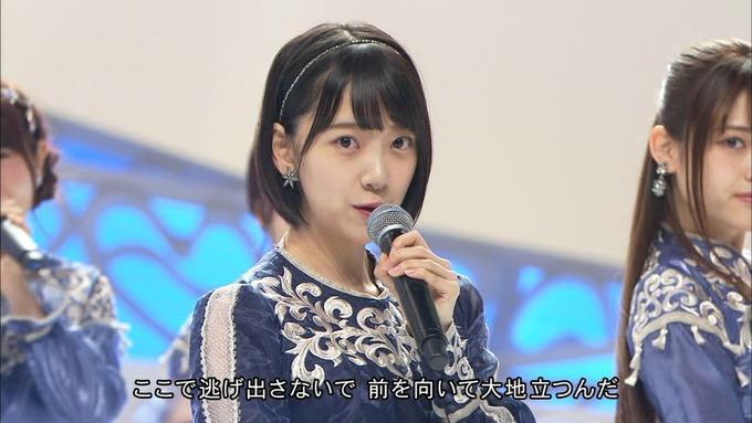 7 MUSIC FAIR 乃木坂46② (47)