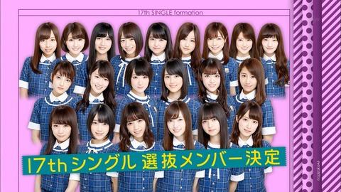 http://livedoor.blogimg.jp/nogizaka_46matome2/imgs/5/5/55ec9ffd-s.jpg