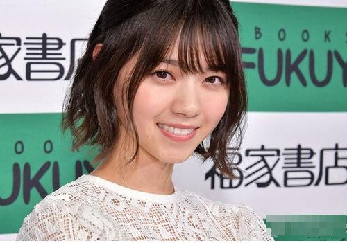 nishino180516_5
