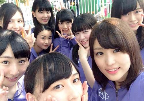 【乃木坂46】2期生ライブで卒業生がステージに上がるの賛成?反対?