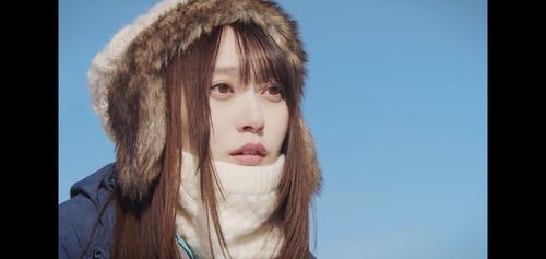 【乃木坂46】弓木ちゃんのファッションセンスが・・・・・・【カワイイ】