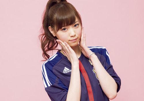 nishino180410_2
