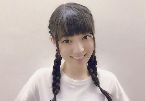 sakaguchi180519_2