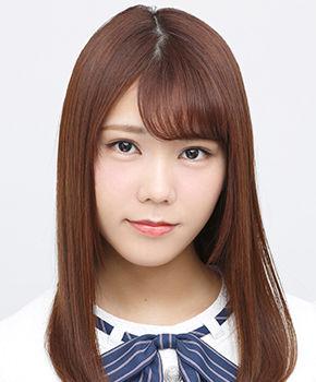 kawagohina_prof