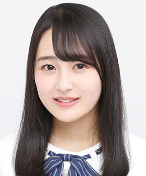 mukaihazuki_prof