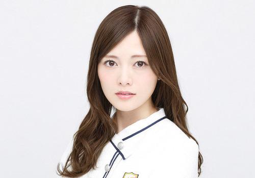 shiraishi180419_1