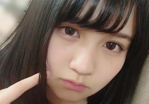 nakamura180415_1