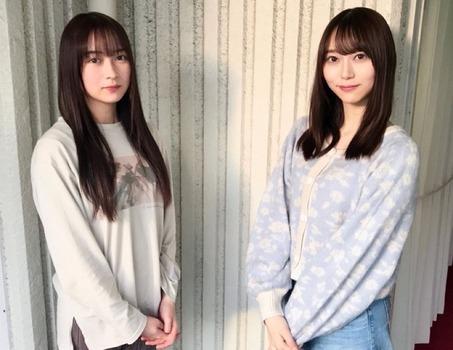 官能 小説 乃木坂 乃木坂46 公式ブログ