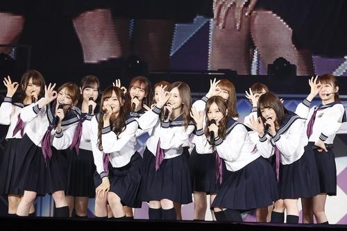20190221-day1nogizaka46main