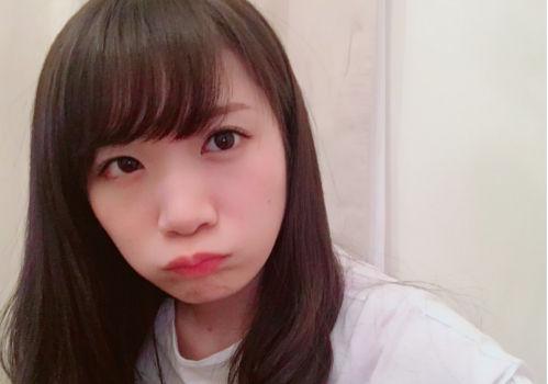 【乃木坂46】真夏さんのキス動画公開!!リップ音が非常にけしからんwww
