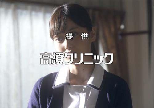 【乃木坂46】山下美月と高須クリニックの深い関係とは・・・