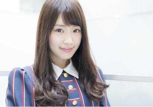 takayama180429_1