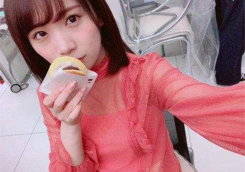 akimoto180404_1