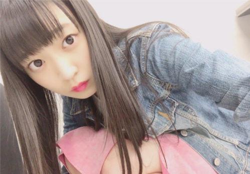 sakaguchi180515_1