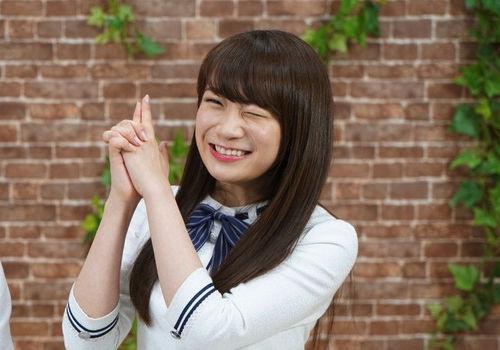 akimoto180517_1