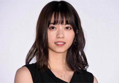 nishino180511_2