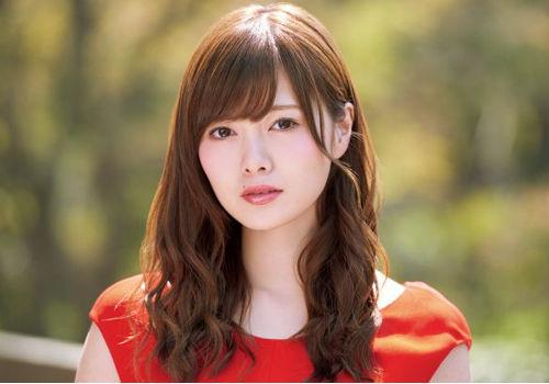shiraishi180514_1