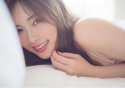 shiraishi180430_1