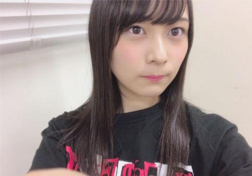 suzuki180517_1