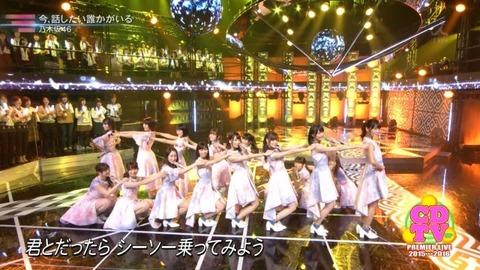 16-01-01-cdtv-uta2-15-all
