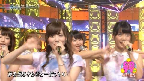16-01-01-cdtv-uta2-19-siraisi