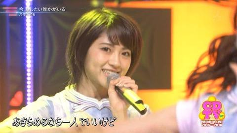 16-01-01-cdtv-uta2-12-waka