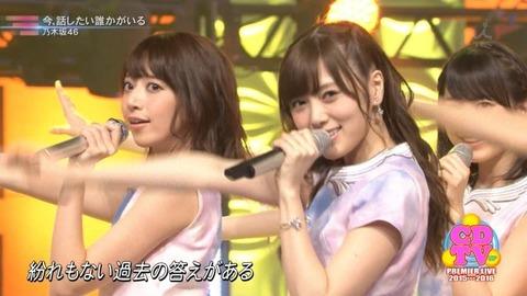 16-01-01-cdtv-uta2-17-siraisi