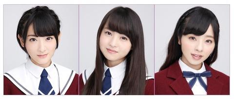 ikoma-marika-kawamura
