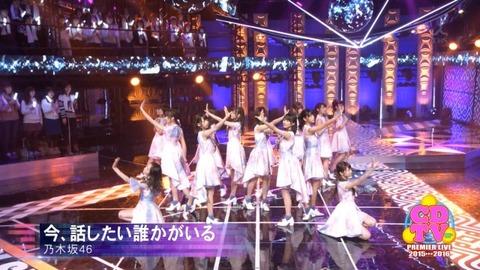 16-01-01-cdtv-uta2-1-all