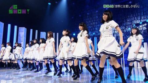 show91