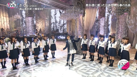 FNS13